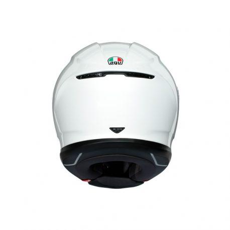agv-k6-solid-white-4