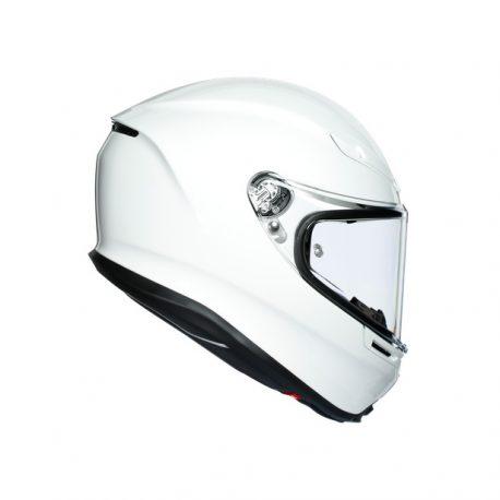 agv-k6-solid-white-5
