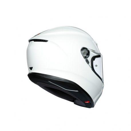 agv-k6-solid-white-6