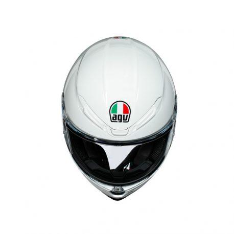 agv-k6-solid-white-7