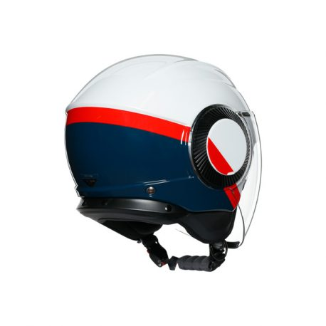 agv-orbyt-block-pearl-white-ebony-red-fluo-3