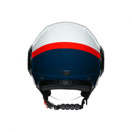 agv-orbyt-block-pearl-white-ebony-red-fluo-4