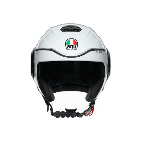 agv-orbyt-block-pearl-white-ebony-red-fluo-6