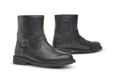 forma-bolt-dry-boots-brown