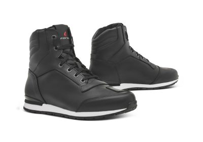 forma-one-dry-shoes-black
