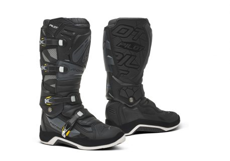 forma-pilot-boots-black-anthracite