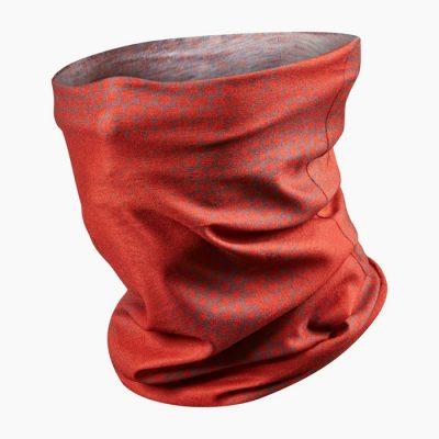 revit-grove-tube-burgundy-red-1