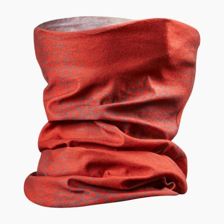 revit-grove-tube-burgundy-red-2