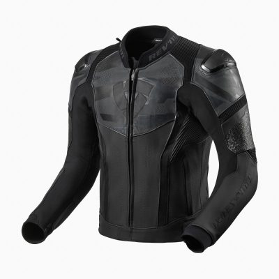revit-hyperspeed-air-jacket-black-grey-1