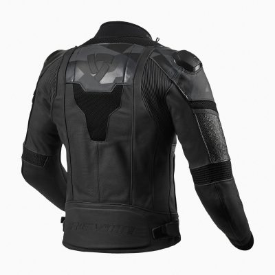 revit-hyperspeed-air-jacket-black-grey-2