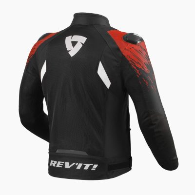 revit-quantum-2-air-jacket-black-red-2