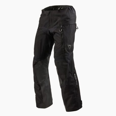 revit-trousers-continent-black-1