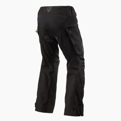 revit-trousers-continent-black-2