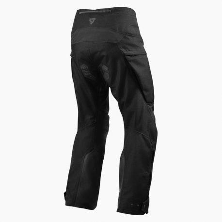 revit-trousers-element-h2o-black-2