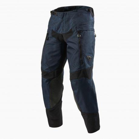 revit-trousers-peninsula-dark-navy-1