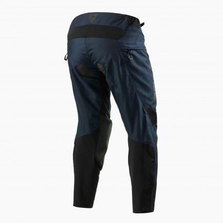 revit-trousers-peninsula-dark-navy-2