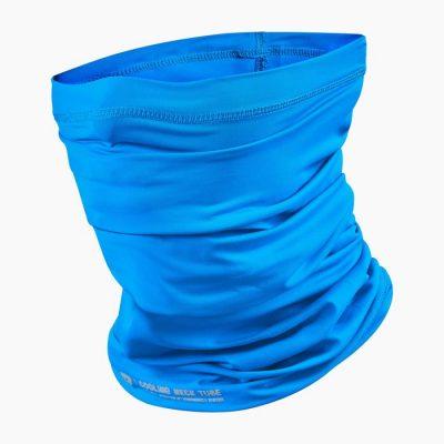 revit-valley-tube-blue-1