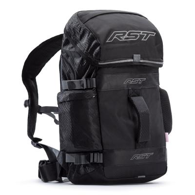 rst-raid-backpack