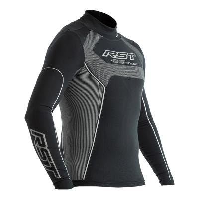 rst-tech-x-coolmax-long-sleeve-top-black-1