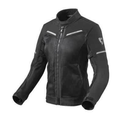 revit-airwave-3-ladies-jacket-black-1