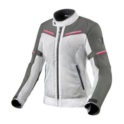 revit-airwave-3-ladies-jacket-silver-pink-1