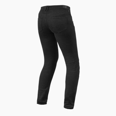 revit-maple-ladies-jeans-black-2