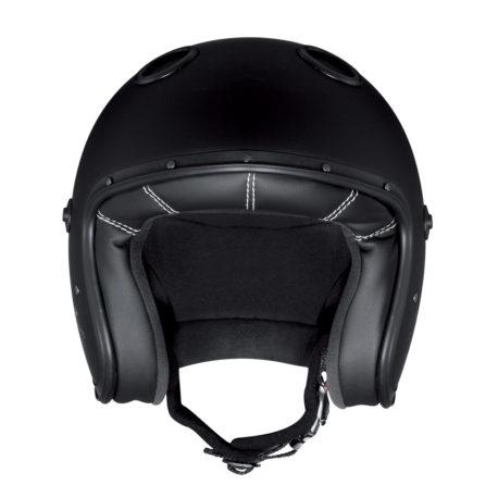 Caberg Doom Helmet