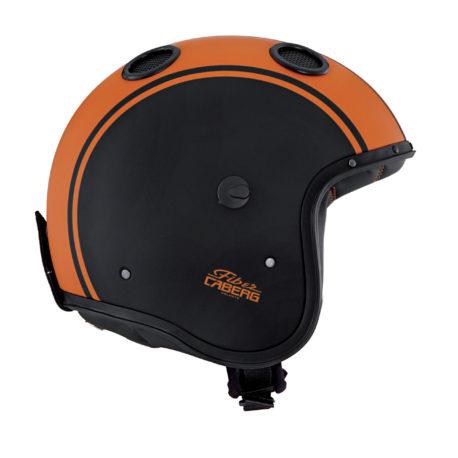 Caberg Doom Legend Helmet