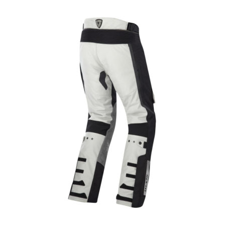 REV'IT! Defender Pro Gore-Tex Trousers