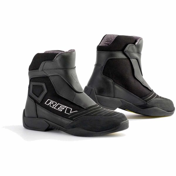 REV'IT! Fighter Boots