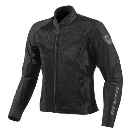REV'IT! GT-R Air Jacket