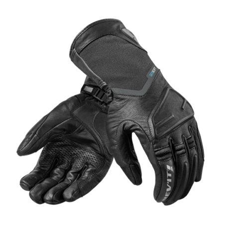 REV'IT! Bliss 2 Gloves