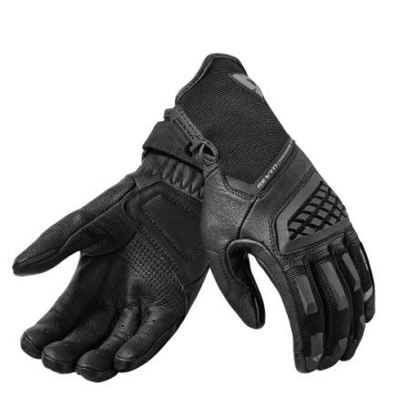 REV'IT! Neutron 2 Ladies Gloves