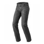 REV'IT! Orlando H2O Jeans (L34)