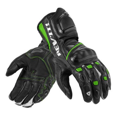 REV'IT! Jerez Pro Gloves
