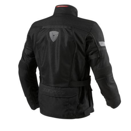 REV'IT! Levante Jacket