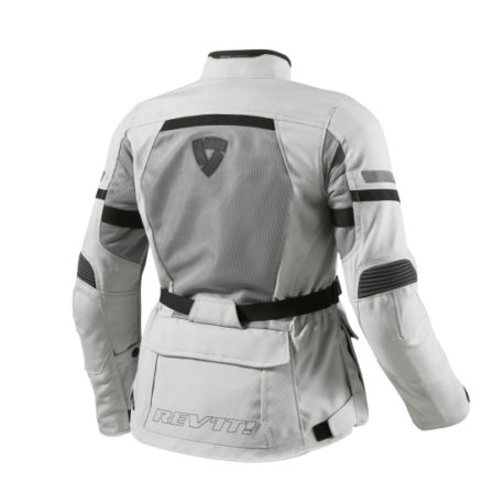 revit-levante-ladies-jacket-silver-anthracite-1