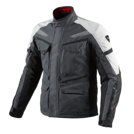 REV'IT! Outback Jacket