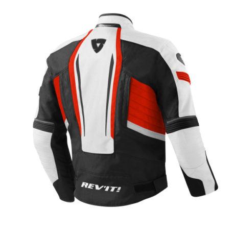 REV'IT! Raceway Jacket