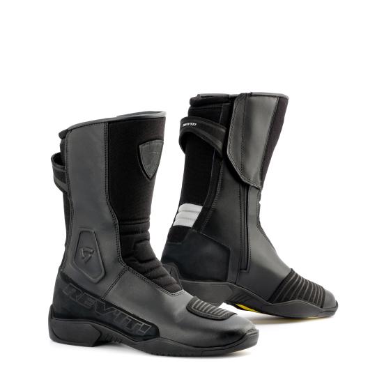 REV'IT! Rival Boots