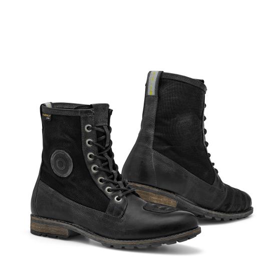 REV'IT! Regent H2O Shoes