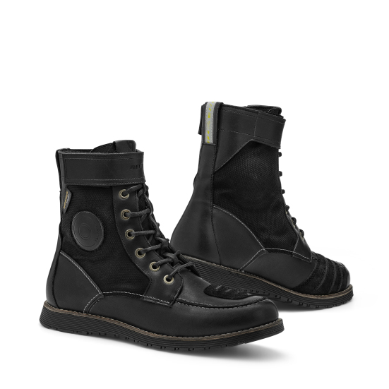 REV'IT! Royale H2O Boots