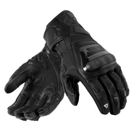 REV'IT! Stellar Gloves