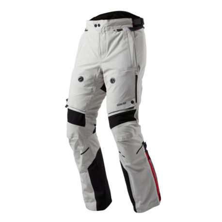 REV'IT! Poseidon Gore-Tex Trousers