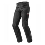 REV'IT! Tornado 2 Trousers (Short)