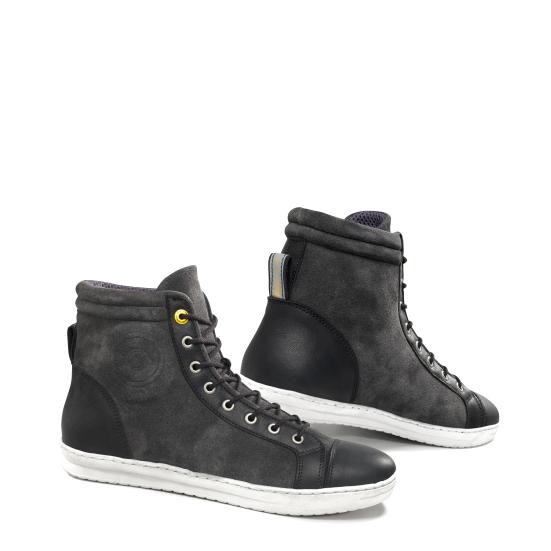 REV'IT! Turini Shoes