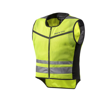 REV'IT! Athos Air 2 Vest