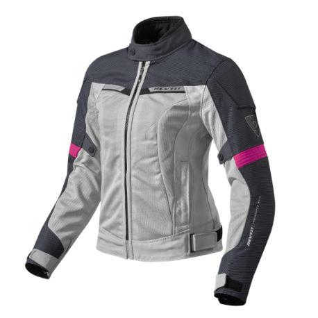 revit-jacket-airwave-2-ladies-black-fuchsia-1