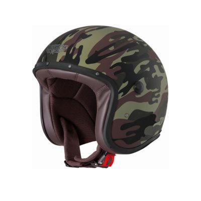 caberg-jet-free-ride-commander-green-1