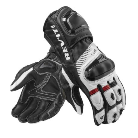 revit-gloves-spitfire-white-black-1